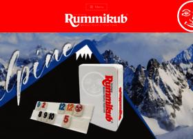 rummikub.com