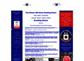 Rumormillnews.com