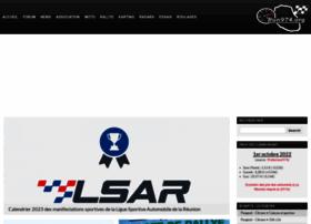 run974.org