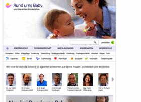 Rund-ums-baby.de