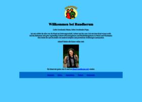 Rundherum.info