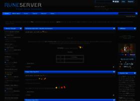 rune-server.org