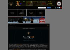 runehq.com