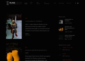 runelocus.com