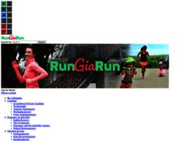 rungiarun.com