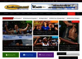 runmichigan.com