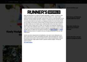 runnersworld.co.uk