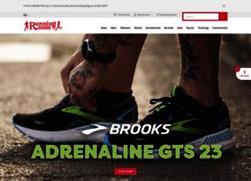 runningroom.com