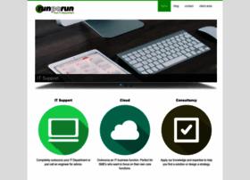 runpcrun.com
