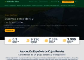 ruralvia.com