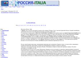 russia-italia.com