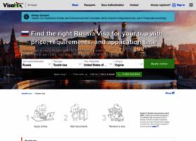 russia-visa.com