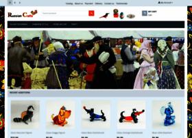 russian-crafts.com
