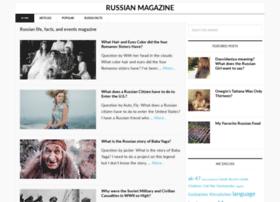 russiandogs.net