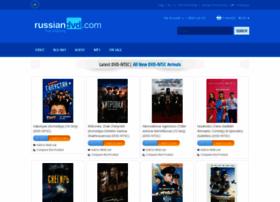 russiandvd.com