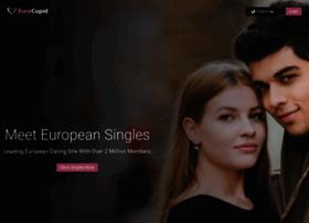 russianeuro.com