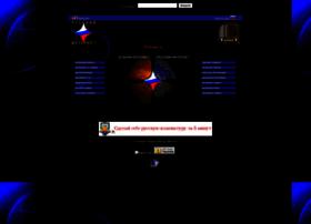 russianinternet.com