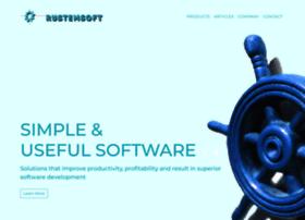 rustemsoft.com