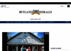 rutlandherald.com