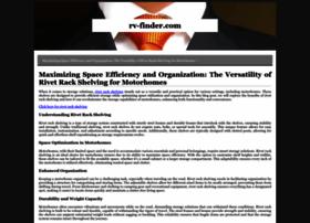 rv-finder.com