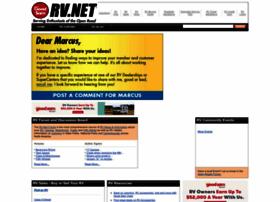 rv.net
