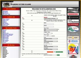 rvclassified.com