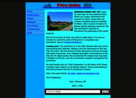 rversonline.org