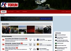 rvforum.net