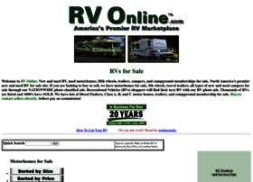 Rvonline.com