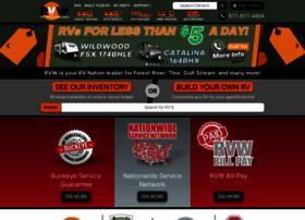 Rvwholesalers.com