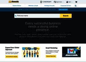 Rwgusa.net