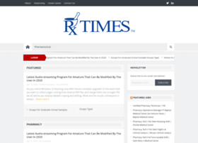 rxtimes.com