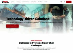 ryder.com