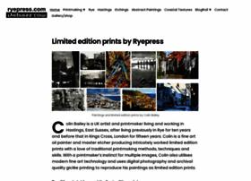 ryepress.com