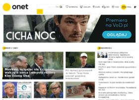 ryszardczarnecki.blog.onet.pl