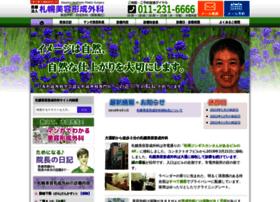 s-bi.com