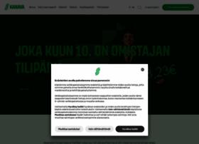 s-kanava.fi