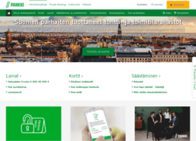 s-pankki.fi