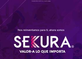 s.com.mx