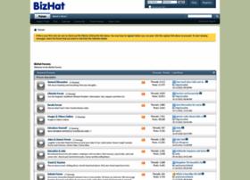 s2.bizhat.com