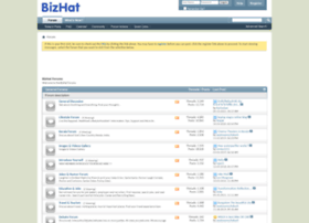 s4.bizhat.com