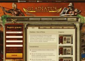 s4.gladiatus.com.mx