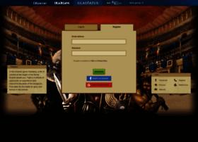S5.gladiatus.lt