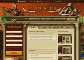 s5.gladiatus.net