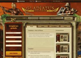 s5.gladiatus.ro