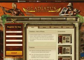 s5.gladiatus.us