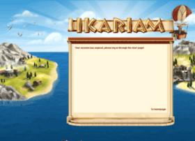 s666.ikariam.org