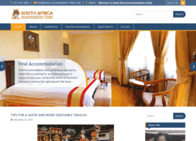 sa-accommodation-finder.com
