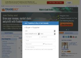 sa.countrysearch.tradekey.com