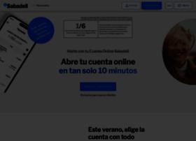 sabadellatlantico.com